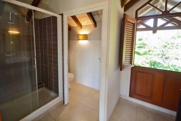 Location Villa Lagoon Sdb Suite 2