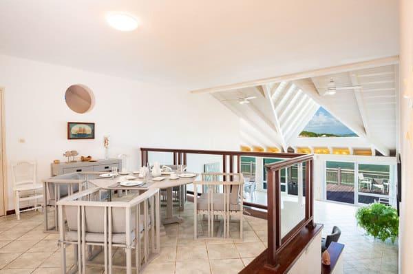 Villa Lagon Bleu 8