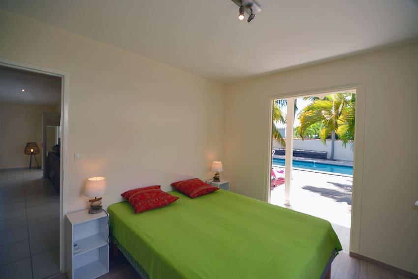 Villa Ch1 L Oasis Martinique