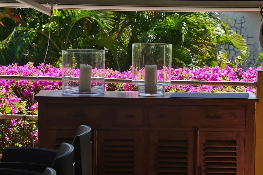 Location Martinique Villa Bouguinvilliers Fleur De Lune 2