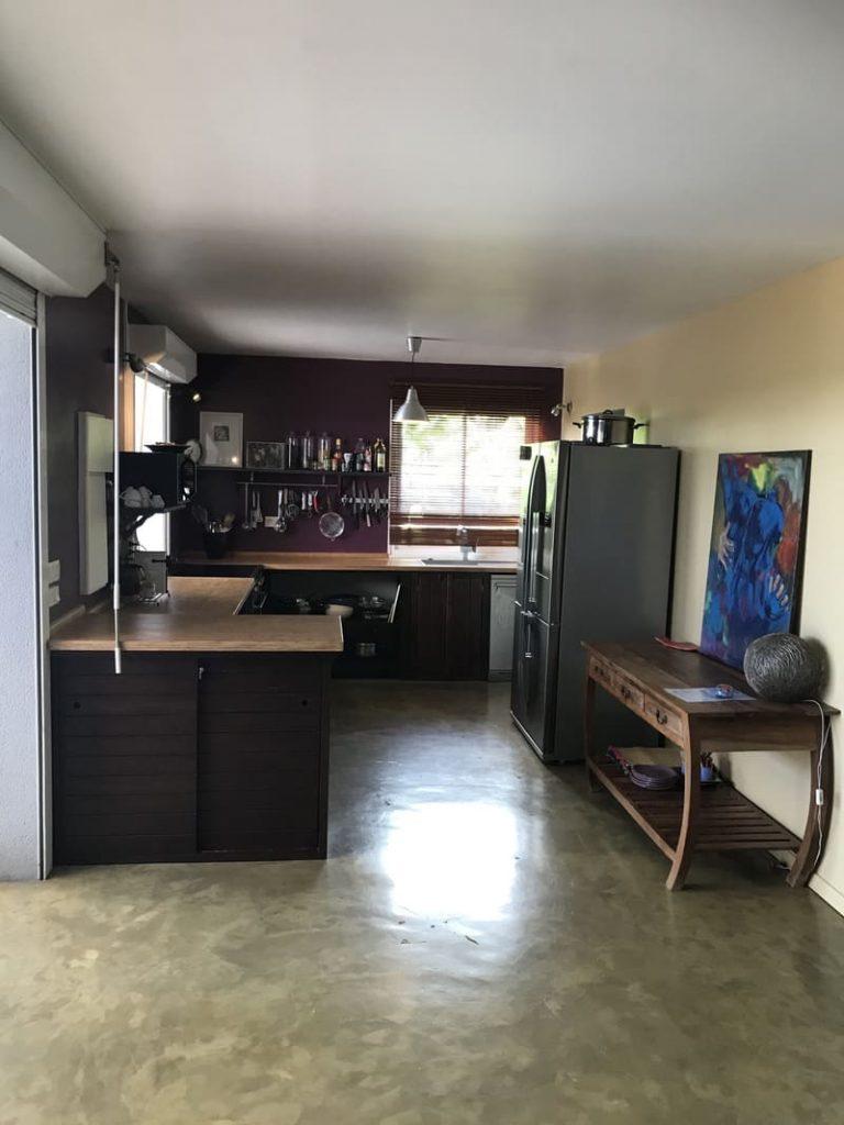 Location Jolie Villa Anses Arlet (13)