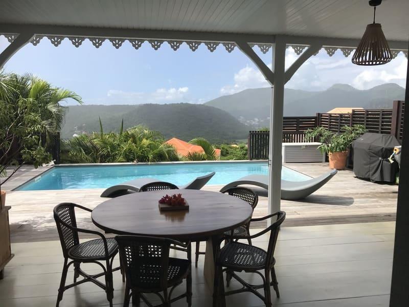 Location Jolie Villa Anses Arlet (15)