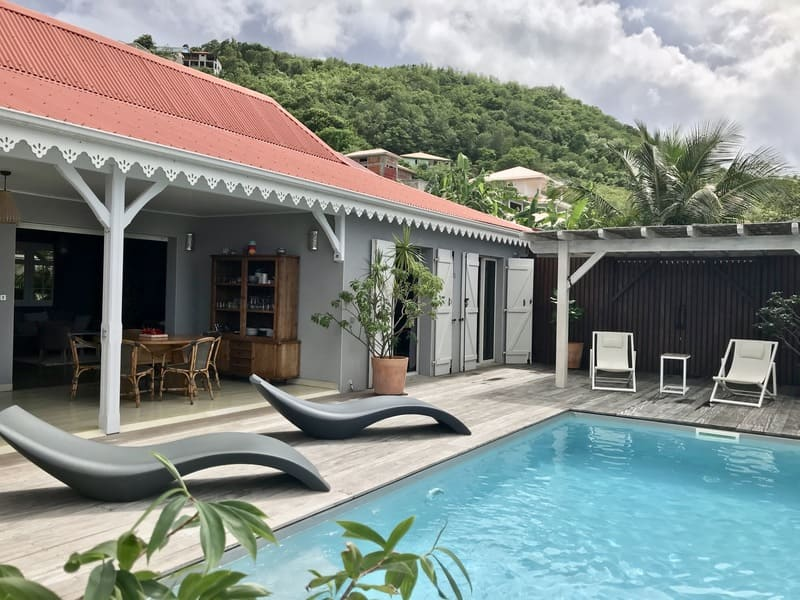 Location Jolie Villa Anses Arlet (16)