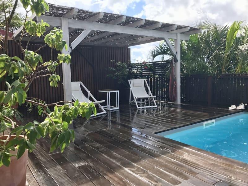 Location Jolie Villa Anses Arlet (17)