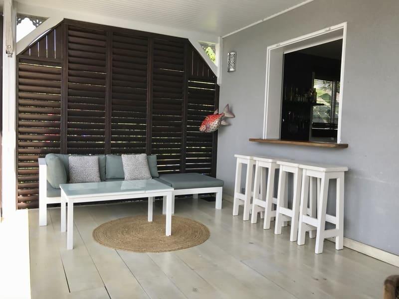 Location Jolie Villa Anses Arlet (18)