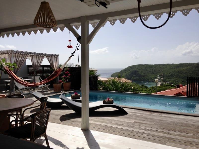 Location Jolie Villa Anses Arlet (2)
