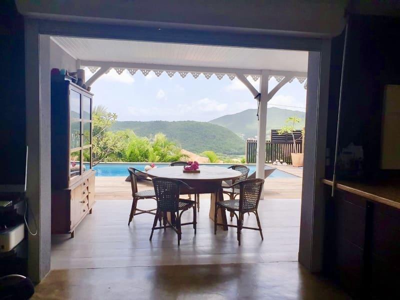 Location Jolie Villa Anses Arlet (25)