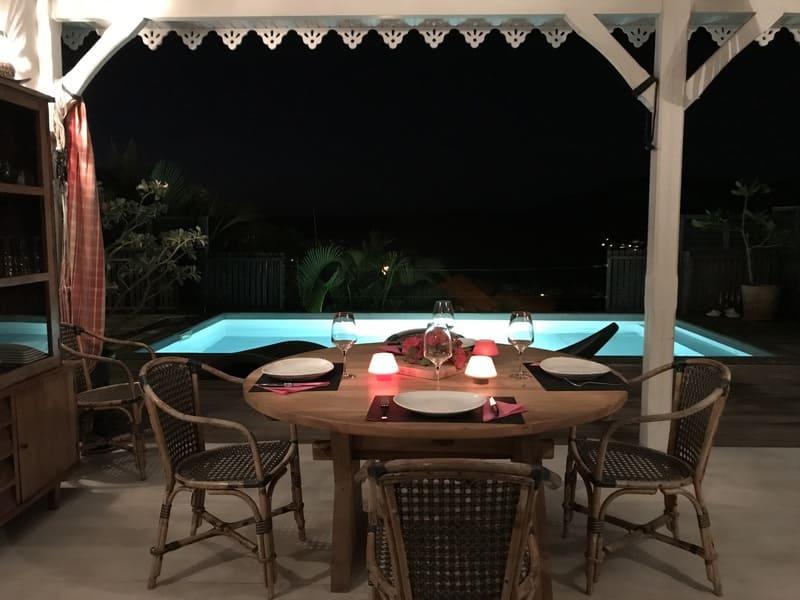 Location Jolie Villa Anses Arlet (4)