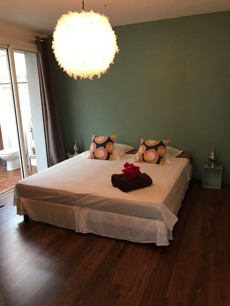 Location Jolie Villa Anses Arlet (6)