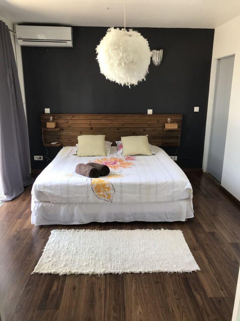 Location Jolie Villa Anses Arlet (8)