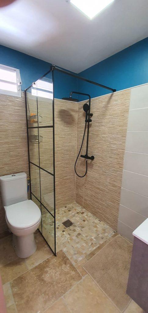 Location Appartement Belle Anse Trois Ilets10