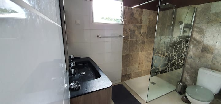 Location Appartement Belle Anse Trois Ilets15