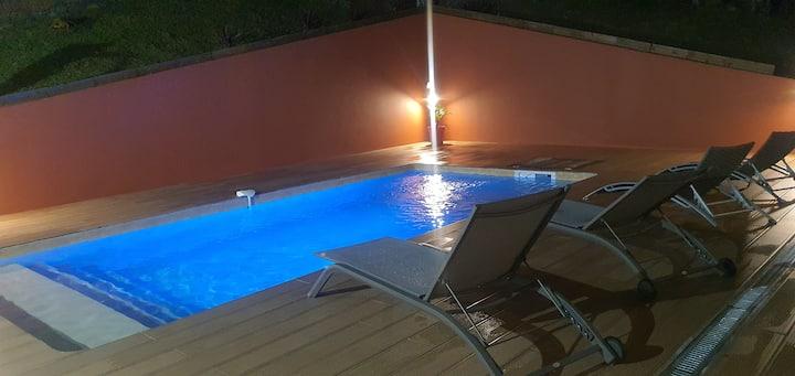 Location Appartement Belle Anse Trois Ilets37