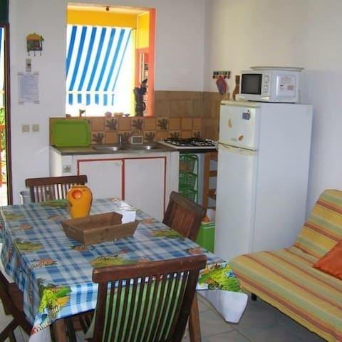 Location Appartement La Dimerie13