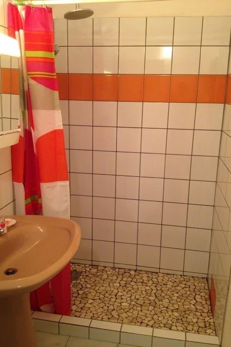 Location Appartement La Dimerie14