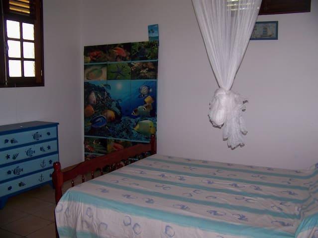 Location Appartement La Dimerie18