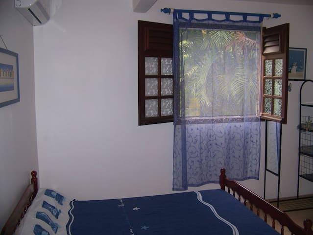Location Appartement La Dimerie19