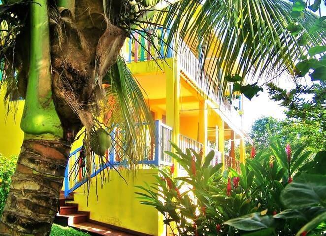 Location Appartement La Dimerie24