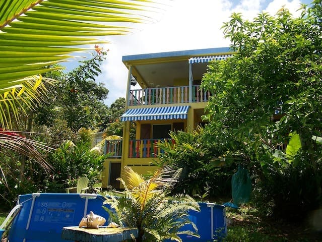 Location Appartement La Dimerie33