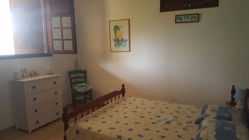 Location Appartement La Dimerie37