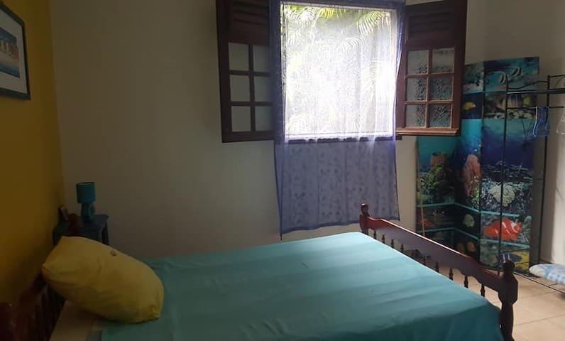 Location Appartement La Dimerie38
