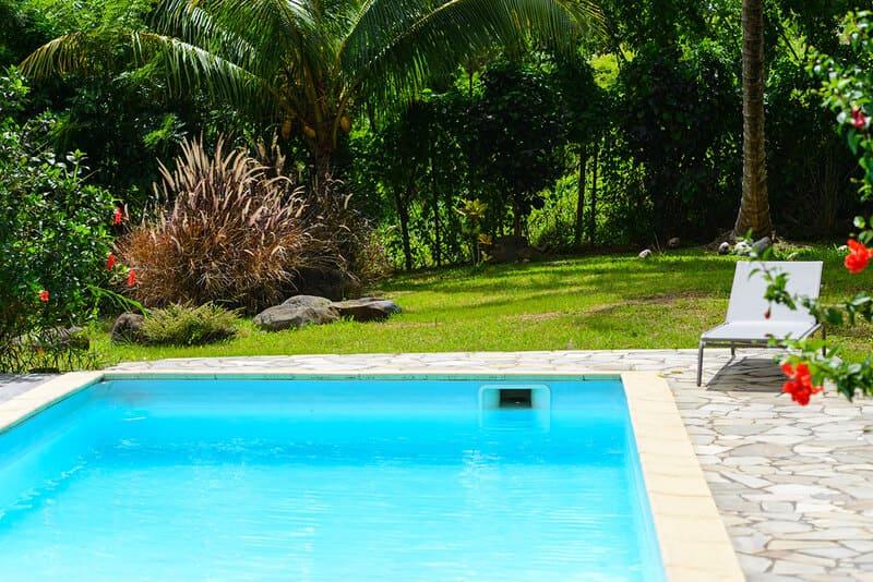 Location Belle Villa Sainte Luce21