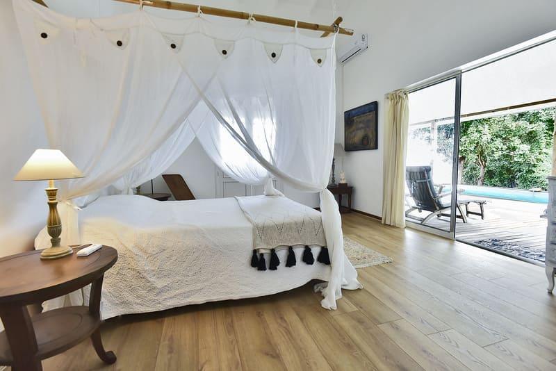Villa Habitation M9