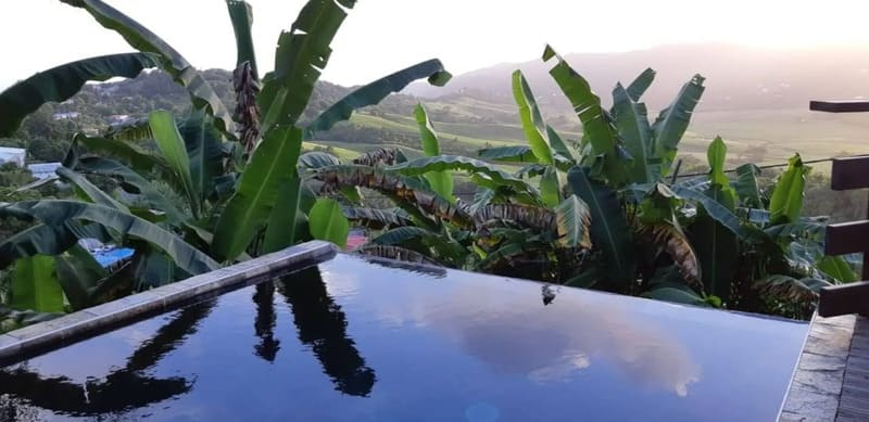 Louer Villa Muscade Martinique (4)