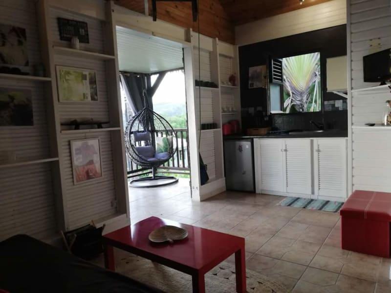 Louer Villa Muscade Martinique (5)