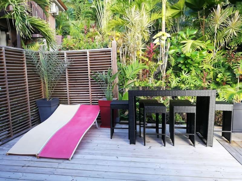 Louer Villa Muscade Martinique (6)