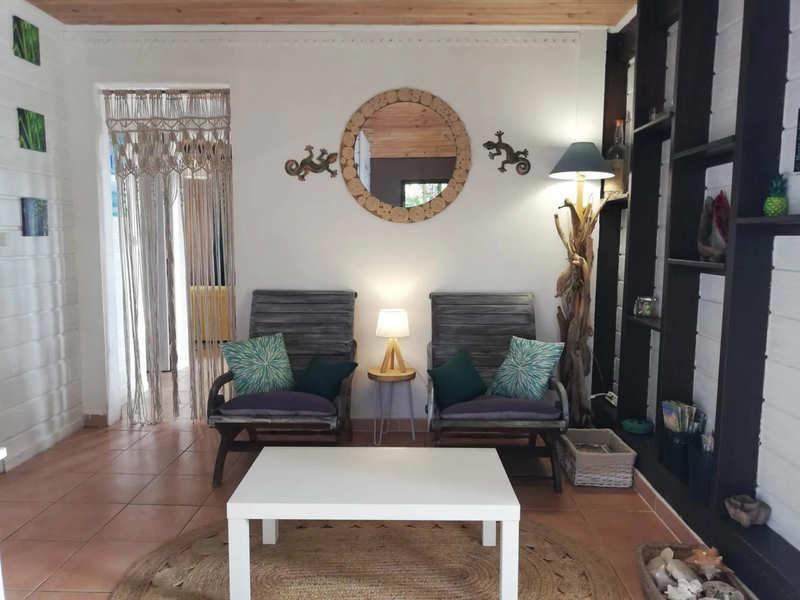 Louer Villa Vanille Martinique (1)