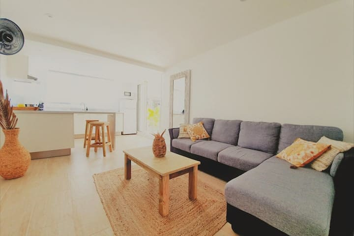 Location Appartement Suite Coco Schoelcher Martinique09