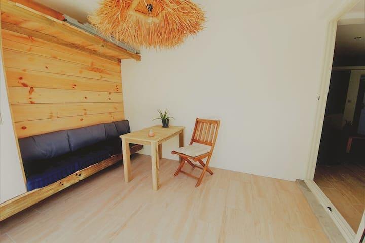 Location Appartement Suite Coco Schoelcher Martinique11