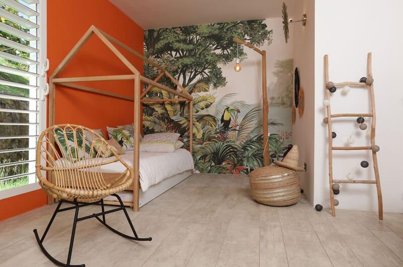 Location Villa Cassandre Francois Martinique17