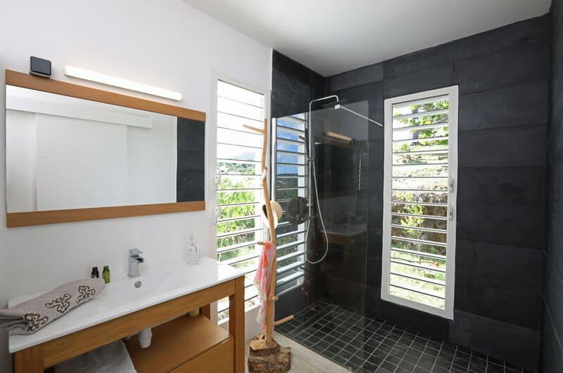 Location Villa Cassandre Francois Martinique19