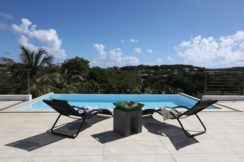 Location Villa Cassandre Francois Martinique3