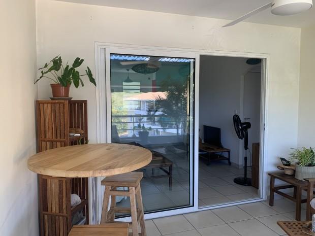 Location Appartement Papaye Trois Ilets Martinique02