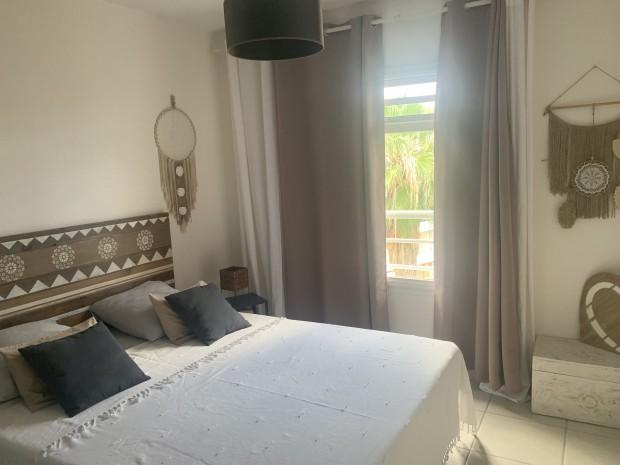 Location Appartement Papaye Trois Ilets Martinique03