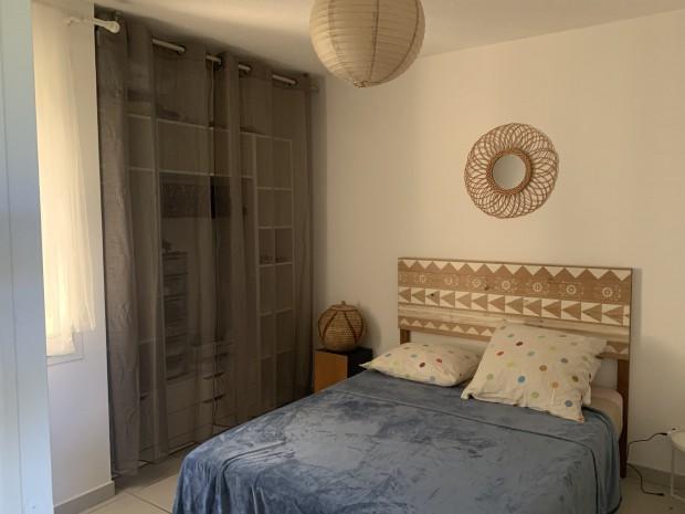 Location Appartement Papaye Trois Ilets Martinique04