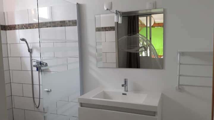 Location Appartement Carpe Diem Trois Ilets Martinique07