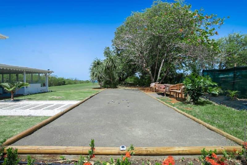 Villa Domaine Anse Simon Martinique (4)