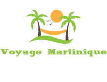 voyage martinique
