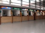 louer vehicule aeroport martinique
