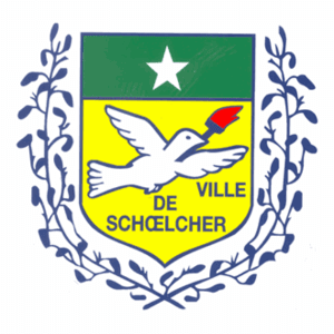 schoelcher martinique