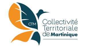 collectivité -territoriale de martinique