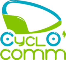 cyclo comm martinique