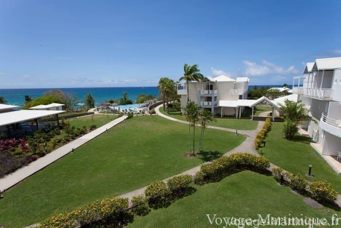 Karibea Resort Amyris (1)