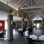 Karibea Resort Amyris (2)