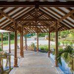 Karibea Resort Amyris (3)