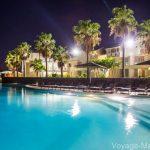 Karibea Resort Amyris (5)
